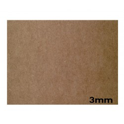 tagliolaser-mdf-medium-density
