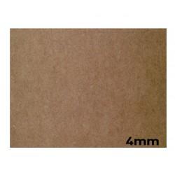 taglio-laser-mdf