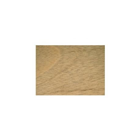 Pine Veneer Sticker