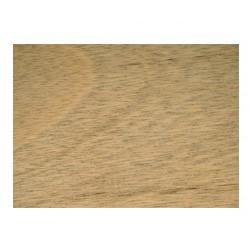taglio laser legno mobili
