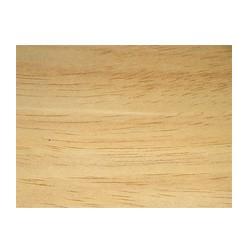 taglio laser legno inviti