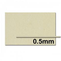 Catonlegno 0,5mm