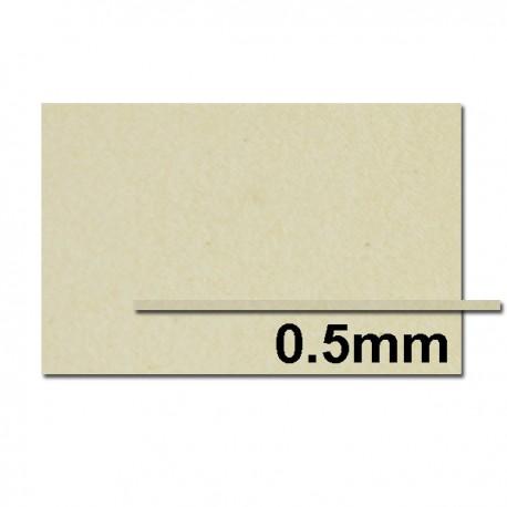 Finnboard 0.5mm