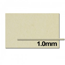 taglio-laser-cartonlegno-modelli