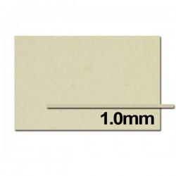 Finnboard 1.0 mm