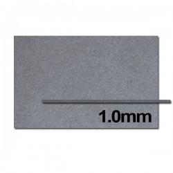 lavorazioni-laser carta-cartoncino-cartone-provincia