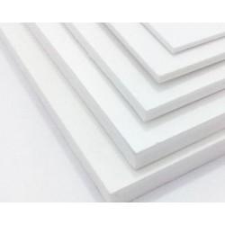 PVC ESPANSO (Forex)