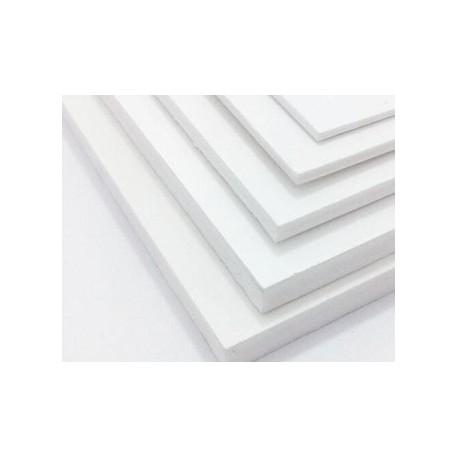 PVC ESPANSO (Forex) 1mm