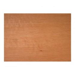 taglio laser legno decorazioni