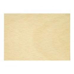 Micro Plywood 04 Pine