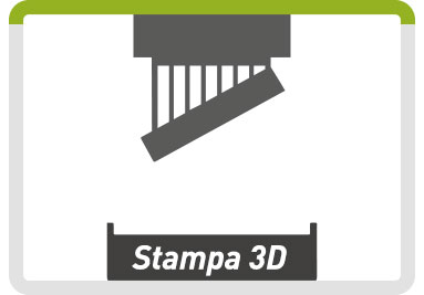 stampa3d-fdm-stereolitofrafica-resina-polvere-gesso-abs-pla-servizio online