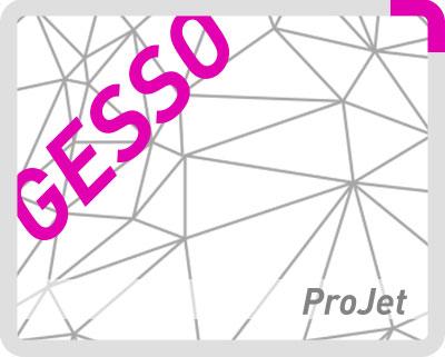 stampa 3d architettura-design-moda