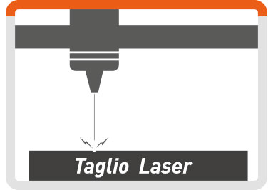 taglio laser milano - milano stanze - milano affitti