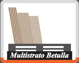 incisione laser cnc legno emilia romagna, trentino, valle d'aosta, friuli