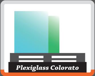 incisione laser-plexi-acrilico-plexiglas