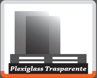 taglio laser plexiglass-acrilico-spediamo in lombardia-veneto-piemonte-trentino-valle d'aosta-emilia romagna-liguria-toscana-umbria-marche-abruzzo-molise-campania-basilicata-sardegna-lazio-sicilia-calabria-puglia