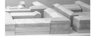 fresatura legno cnc