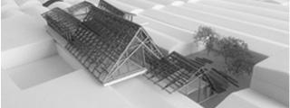 taglio laser plexiglas online