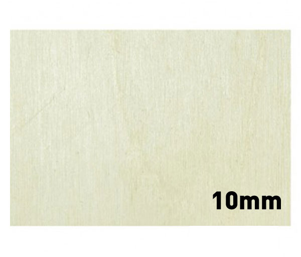 fresatura pantografo legno