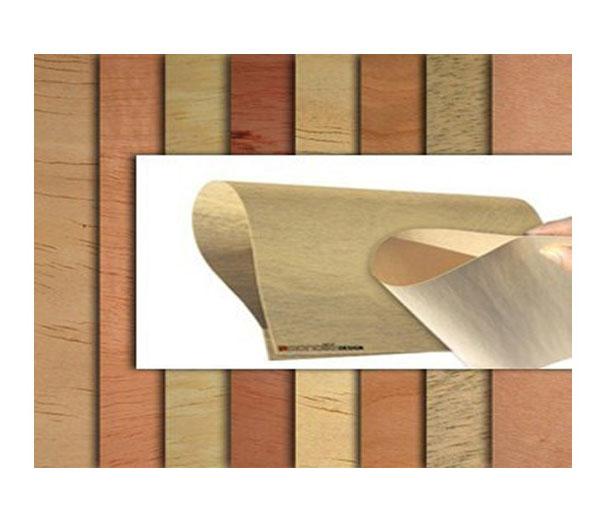 taglio laser legno
