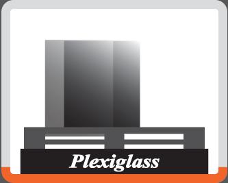lavorazioni per modellismo-plastici architettonici-bigiotteria-scritte-caratteri-tipografici-design