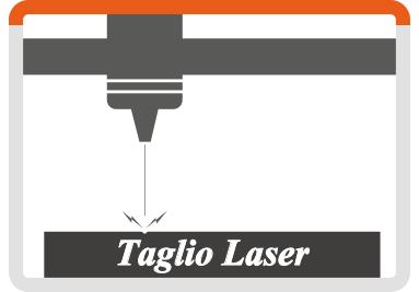 servizio di taglio laser e incisione laser su legno-carta-cartone-cartoncino-mdf-multistrato di pioppo-cartonlegno-multistrato di betulla-compensato-cartone-cartoncino-cnc. Realizziamo stencil-plastici architettonici-gadget-modellismo-insegne-prototipi-menù-inviti-bigiotteria