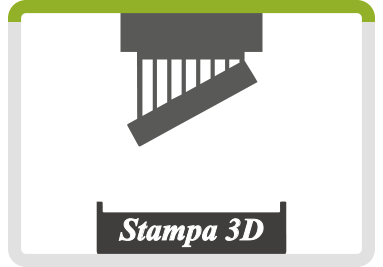 stampa3d-fdm-stereolitofrafica-resina-polvere-gesso-abs-pla-servizio online