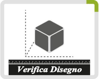 assistenza gratuita preparazione file disegno 3d-service online-stampa 3d-italia
