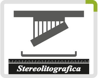 stampa 3d-oreficeria-modellismo-alto dettaglio-service online