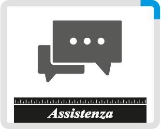 service fresatura-cnc-provincia-assistenza