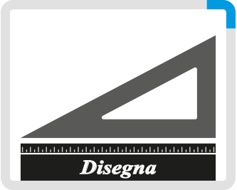 prepara il disegno per-fresatura-pantografo cnc-milano provincia-padova-torino-udine-verona-piacenza-pistoia-pisa