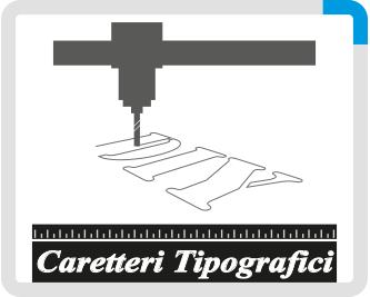realizzazioni-insegne-caratteri tipografici-testo-scritte-lavorazioni 3d-2d
