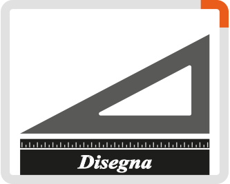 disegna per il taglio e l'incisione laser-realizziamo mockup-modelli architettonici-aereomodellismo-modellismo statico-modellismo dinamico