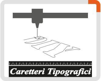 realizziamo insegne-caratteri tipografici-testo-scritte-stemmi-loghi-inviti per matrimoni-comunioni-cake design-topper-biglietti da visita